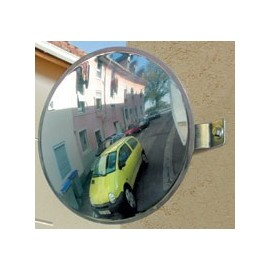 SECURITY AND SURVEILLANCE MIRRORS