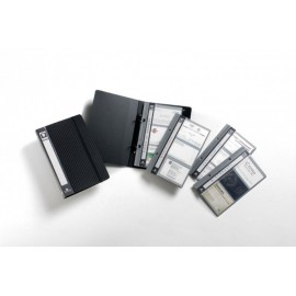 150 BUSINESS CARD BINDER