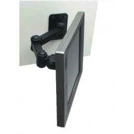 WALL MONITOR ARM