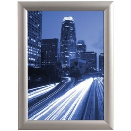 OUTDOOR SNAP FRAMES