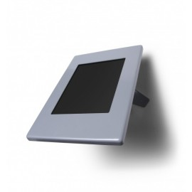 PORTA-TABLET DA MURO BASIC