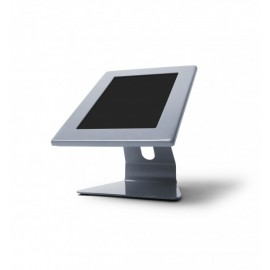 BENCH BASIC TABLET HOLDER