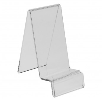 CELL HOLDER WITH DOOR-PRICE