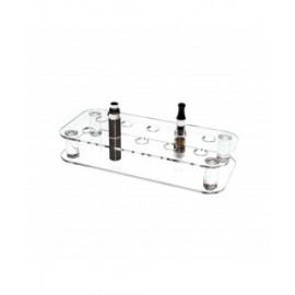 DOOR-SPARE PARTS FOR ELECTRONIC CIGARETTES
