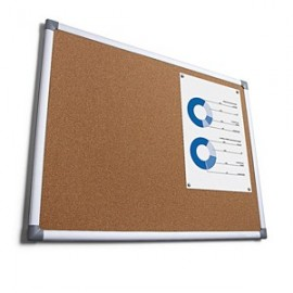 CORK BOTTOM BOARDS