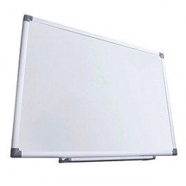 WHITE SHEET BOTTOM BOARDS