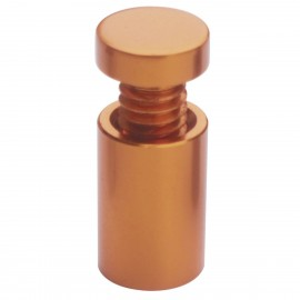 COPPER SPACER 13x19