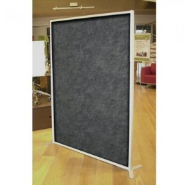 SOUND ABSORBING PANELS