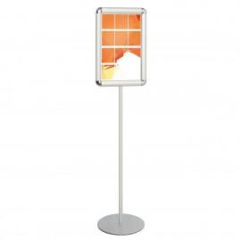 EKO 1xA3 FLOOR LAMP