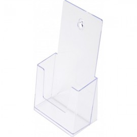 A4 BROCHURE holder 1/3 ECONOMY