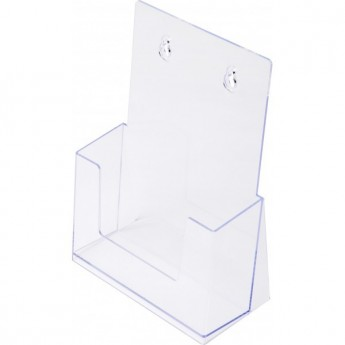 BROCHURE HOLDER A5 ECONOMY