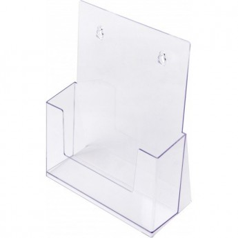 A4 BROCHURE Holder ECONOMY