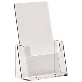 COUNTER A6  BROCHURE holder