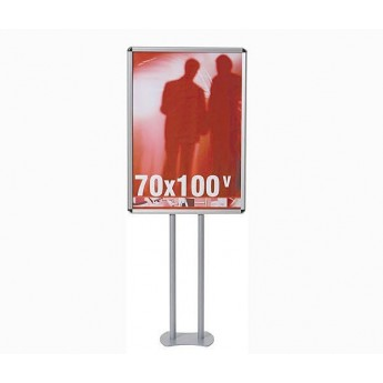 INFO 70x100