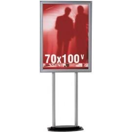 BIG INFO 70X100