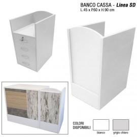 BANCO CASSA AB 45 cm