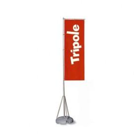 TRIPOLE