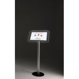 LED MUSIC STAND