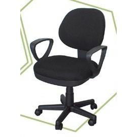 Poltrone per negozi e uffici sgabelli sedie online for Sgabelli per negozi