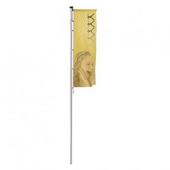 PIRATA FLAG