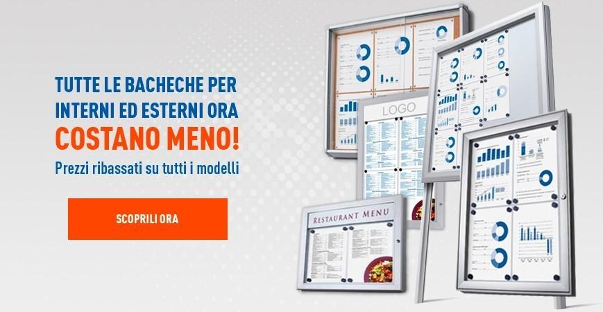 https://www.pavinassociati.com/en/products/bacheche-con-serratura