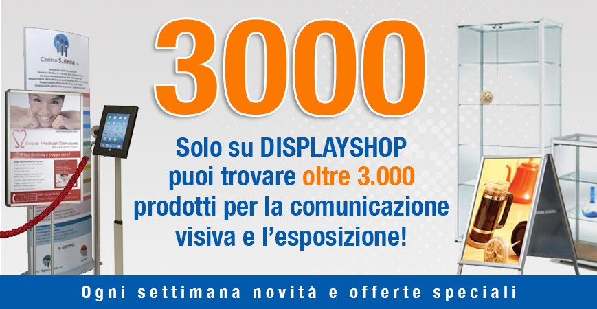 https://www.pavinassociati.com/it/prodotti/promo